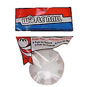 Wiffle Ball Wiffle Baseball