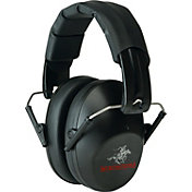Walker's Game Ear Winchester Slim Shooter Earmuffs
