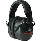 Walker's Game Ear Winchester Xtra Pro Shooter Earmuffs