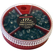 Winchester Dial-a-Pellet .177 Caliber Pellets - 300 Count
