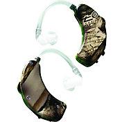 Hearing Enhancement