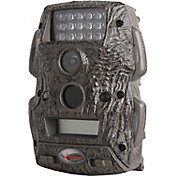 Wildgame Innovations Cloak Trail Camera – 8MP