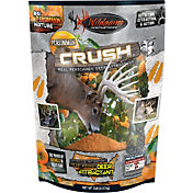 Wildgame Innovations Persimmon Crush Deer Attractant