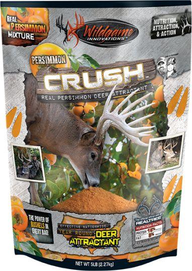 Deer attractants dicks sporting goods product image wildgame innovations persimmon crush deer attractant publicscrutiny Gallery