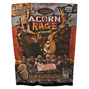 Wildgame Innovations Buck Commander Acorn Rage Attractant – 5 lbs