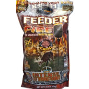 Wildgame Innovations Intensi-Fire Deer Feed Additive – 5.5 lbs