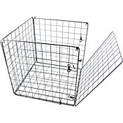 Wildgame Innovations Varmint Feeder Cage Guard