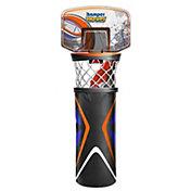 Mini Basketball Hoops