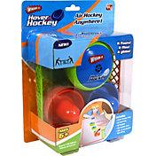 Kids' Games & Toys