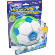 WHAM-O Lighted Hover Ball
