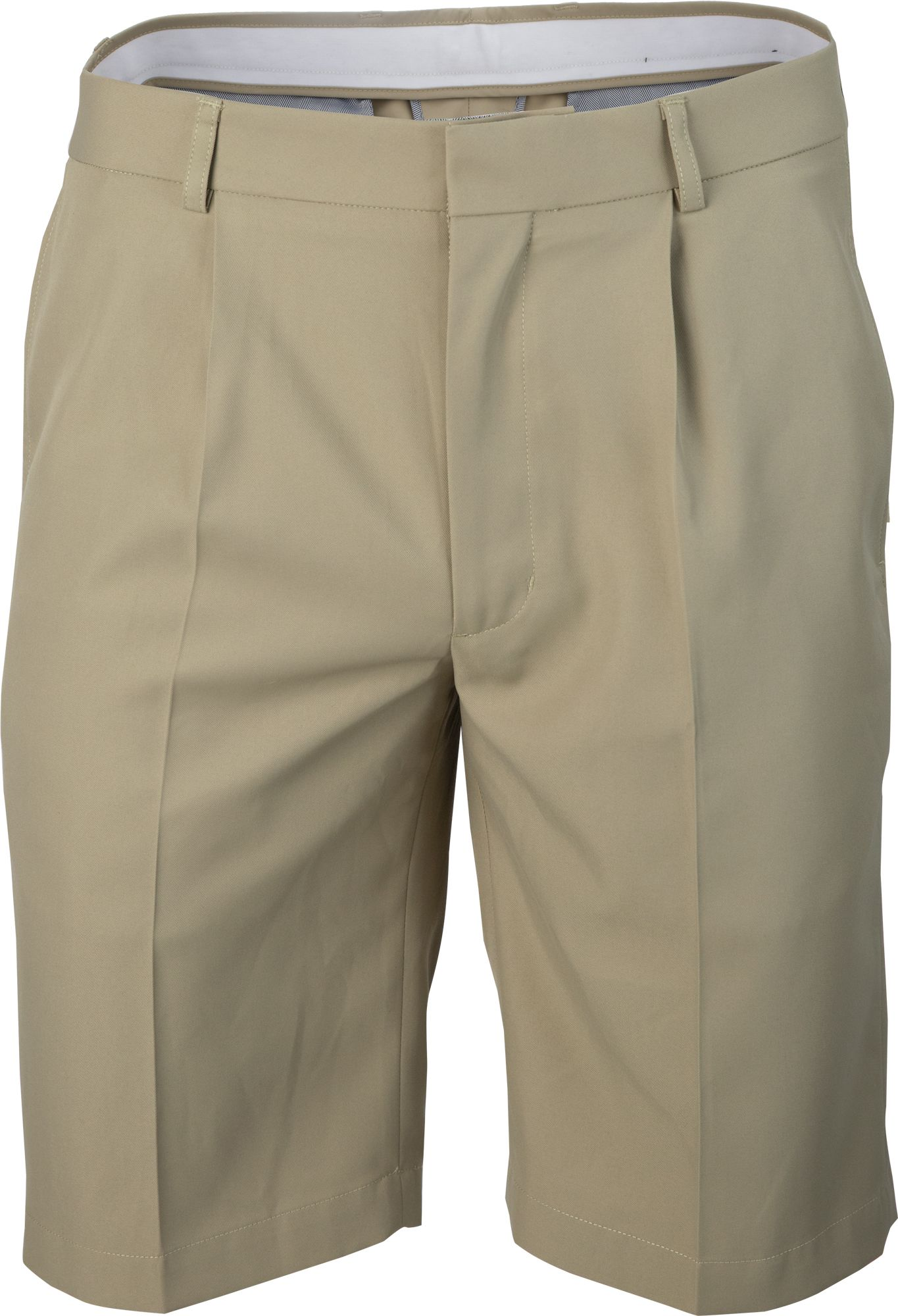 Walter Hagen Men's Eleven Pleated Golf Shorts | DICK'S Sporting Goods