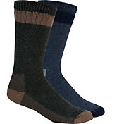 Wigwam Caribou Socks 2 Pack