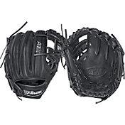 Wilson 11.25'' 1788 A1K Series Glove