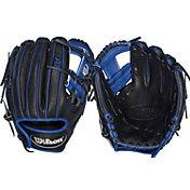 Wilson 11.5'' DP15B A1K Series Glove