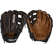Wilson 11.5'' PP05 A2000 Series Glove