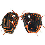 "DeMarini 11.5"" Insane Series Glove"
