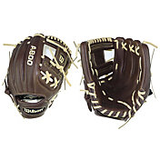 "Wilson 11.5"" A800 Optima Series Glove"