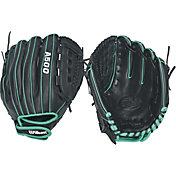 """Wilson 11.5"""" Siren A500 Series Fastpitch Glove"""