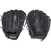 Wilson 11.75'' B2 A1K Series Glove