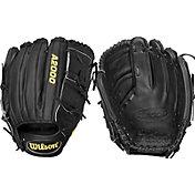"""Wilson 12"""" B2 A2000 SuperSkin Series Glove"""
