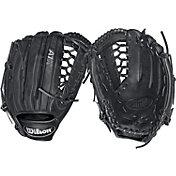 Wilson 12.25'' OF1225 A1K Series Glove