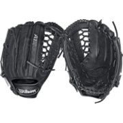 Wilson 12.25'' OF1225 A1K Series Glove