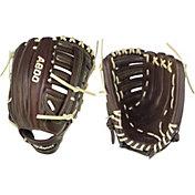 "Wilson 12.25"" A800 Optima Series Glove"