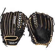 Wilson 12.75'' OT6 A2000 Series Glove