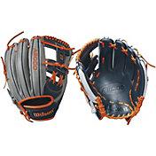 "Wilson 11.75"" Carlos Correa A2000 Glove"