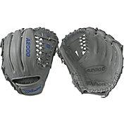 """Wilson 11.25"""" 1788A A2000 Glove 2017"""