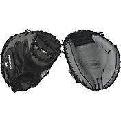 "Wilson 34"" 1790 A2000 SuperSkin Series Catcher's Mitt"