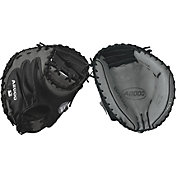 "Wilson 34"" 1790 A2000 SuperSkin Series Catcher's Mitt"
