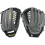 "Wilson 12.5"" KP92 A2000 Glove"