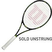 Wilson 2015 Blade 98S Tennis Racquet