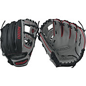 "Wilson 11.25"" 1788 A2000 Series Glove"