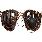 "Wilson 11.5"" Dustin Pedroia A2K Series Glove"