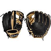 "Wilson 11.75"" 1787 A2K Series Glove"