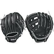 "Wilson 12"" Youth A360 Series Glove"