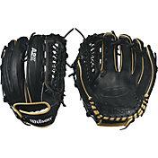 """Wilson 11.75"""" D33 A2K Series Glove"""