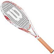 Wilson HYPERion PowerX 3 Tennis Racquet
