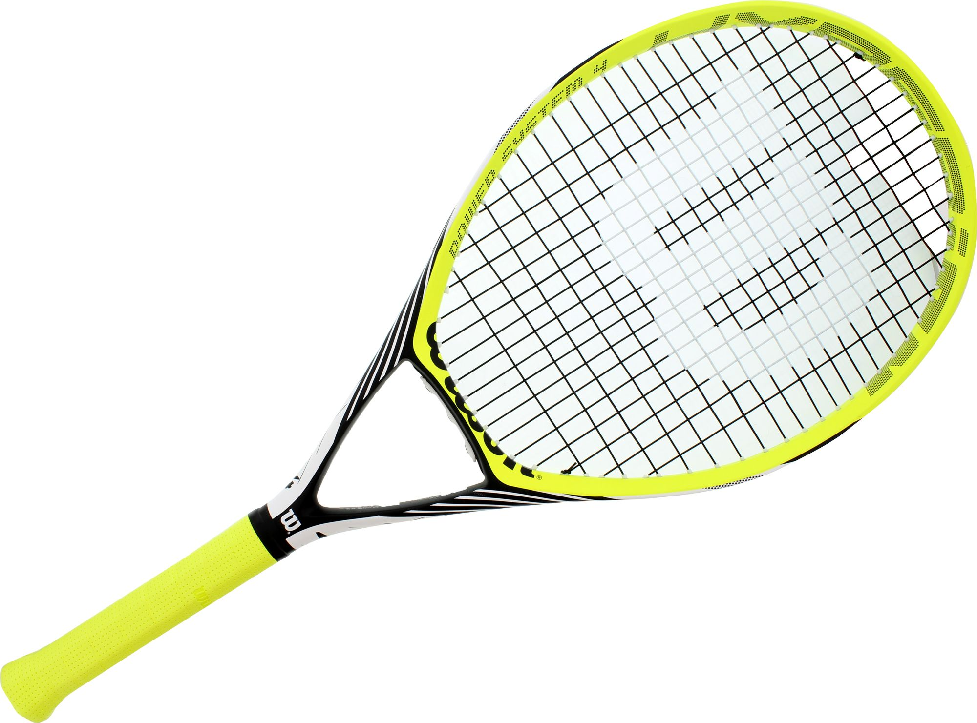 tennis racket Find the perfect tennis racket stock photos and editorial news pictures from  getty images download premium images you can't get anywhere else.