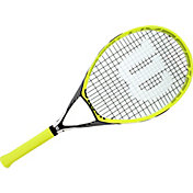 Tennis And Racquet Deals
