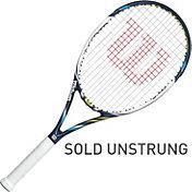 Tennis Equipment Deals