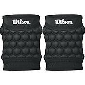 Wilson Adult Minimalist Volleyball Knee Pads