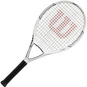 Wilson n1 Pro Tennis Racquet
