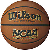 "Wilson NCAA Special Edition Official Basketball (29.5"")"