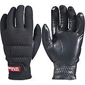 Platform Tennis Gloves
