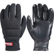 Wilson Platform Tennis Gloves