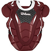 Wilson Adult ProMOTION Catcher's Chest Protector