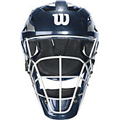 Wilson Adult Pro Stock Catcher's Mask